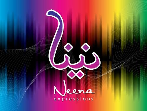 Neena_Expressions_Logo1_500