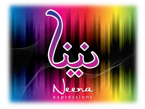 Neena_Expressions_Logo_feather_500
