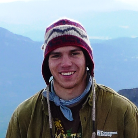 Artem Nikulkov