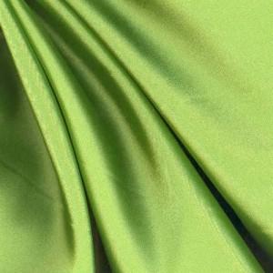 Fabric for Raven Speaks IV garments